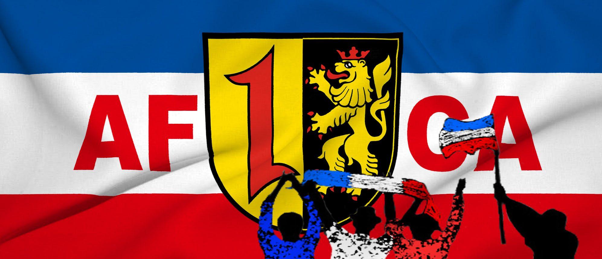 Adler Fanclubs Aktiv